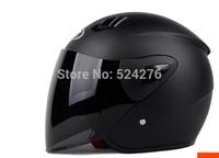 motocross helmet motorcycle  full face motorcycle helmet anti-fog helmet electric bicycle helmets