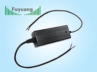 12v 3.5a led power supply with UL,GS,PSE,CE etc approval