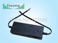 Indoor use 24v 5a led power supply model No. FY2405000