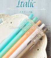 Kawaii Cute style gel pen  ,creative gel pen,Good price, Office supply, Free shipping, good quality(tt-1330)