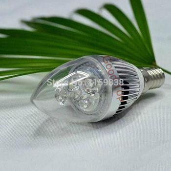 Горячая распродажа из светодиодов свечах 2835 СМД лампы лампы E14 3 Вт 5 Вт 6 Вт 9 Вт AC110V 220 В холодный белый / теплый белый из светодиодов лампы лампы из светодиодов прожектор
