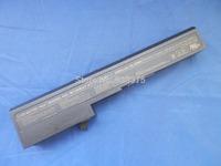 Quite cheap 4cell New14.8V 2400mah Laptop  Black Battery for Clevo  M720BAT-2 M720BAT-4 M720SBAT-4 M720SBAT-2 Free shipping