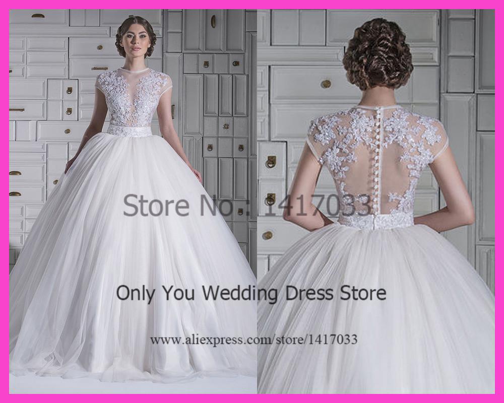 Free Wedding Dress Up Games