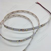 LED Strip 3528 Non Waterproof 12V Flexible Light Christmas Decoration Led Lamp RGB White Red Green Blue Yellow,1m/Lot ,Free Ship