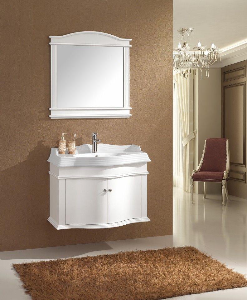 Klassieke badkamermeubels koop goedkope klassieke badkamermeubels loten van chinese klassieke - Klassieke badkamer meubels ...
