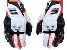 Перчатки  от Timothy Motorcycle accessories LTD.,co для Мужская, материал Кожа артикул 2041722654