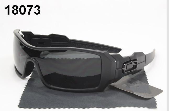 2014 Novo na caixa de embalagem original esporte moda masculina da plataforma petrolífera de célula de combustível de compras grátis óculos de sol Óculos Mixed Compre no atacado(China (Mainland))
