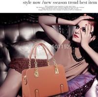 HOT!!!! Women Handbag Special Offer PU Leather bags women messenger bag/ New Fashion Vintage Shoulder Crossbody Bags Free