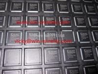 Embedded - FPGAs (Field Programmable Gate Array): XCS20XL-4TQ144C  XCS20XL XCS20XL-4TQ144I  IC FPGA 77 I/O 100VQFP