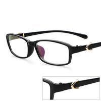 2014 New myopia prescription glasses Woman and Men UV400 Spectacles Eyeglasses Glasses Optical Frame Gafas ocular