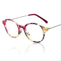 2014 New Metal Legs prescription glasses Woman and Men Optical Frame Eyeglasses Spectacles Frame Glasses Gafas