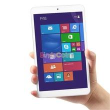 8 0 Onda V819W Quad Core Windows 8 1 Tablet PC 16GB ROM 5MP Rear IPS