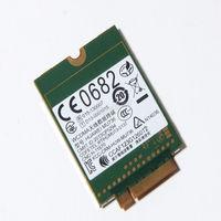 Huawei MU736 HSPA+ NGFF Card 3G Module for HP 430 440 445 470 850 SPS:723895-001 free shipping