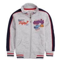 Hot new fashion NOVA kids brand baby children clothing spring winter zipper boys hoodie jacket coat A3598