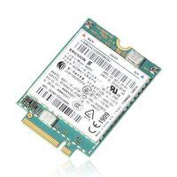 Ericsson N5321 n5321gw Mobile Broadband HSPA+ NGFF FRU:04W3822 04W3823 new x1 carbon X230s X240S t431s T440 S540 W540