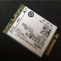 Sierra Wireless EM7355 GOBI5000 3G/4G LTE Module NGFF For DELL Venue11 Pro 7130 wireless wifi wwan card 2NDHX free shipping