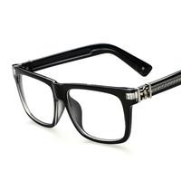 2014 New Star Style Brand Designer Woman and Men Optical Frame Eyeglasses Spectacles Frame Glasses ocular