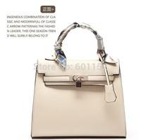 HOT!!!! Women Handbag Special Offer PU Leather bags women messenger bag/Brand Vintage Shoulder Crossbody Bags Free Shipping