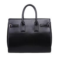Fashion Women Leather Handbags Genuine Leather Women Shoulder Bags Leather Women Bag HB-185