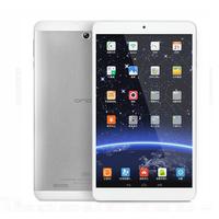 Onda V820 Allwinner A31S Quad Core Tablets PC 8inch Dual Camera OTG Wifi 1G 16G IPS 1280*800 Bluetooth HDMI Tablet Computer