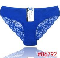 lady panty thong t-back women sexy underwear ladies pants panties 4pcs/lot free shipping