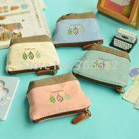 Lovely Cartoon series design coin bag,handmade new arrival fashion coin purse,good quality key bag,wholesale(tt-999)