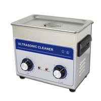 Skymen  professional dental clinic ultrasound cleaner JP-020 3.2L
