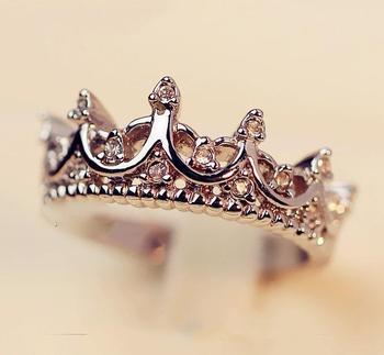 Южная корея импортировала дворец восстановление древних путей является королевы темперамент изделия из дерева корона хвост кольцом B4 R211