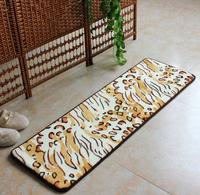 Entry hall carpet living room table carpet boudoir yoga mat corridor hallway rugs footcloth free shipping