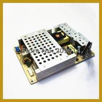 Free shipping Original N3250W6-G N3250W Power Board FSP212-3F01