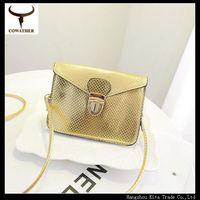 NEW women mini bag Women's messenger Bags fashion crossbody bags for women shoulder Bags Wallet Bolsas women JR03 free shipping