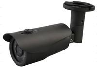 """1/3"""" SONY CCD 650TVL, Low Illumination outdoor waterproof camera"""