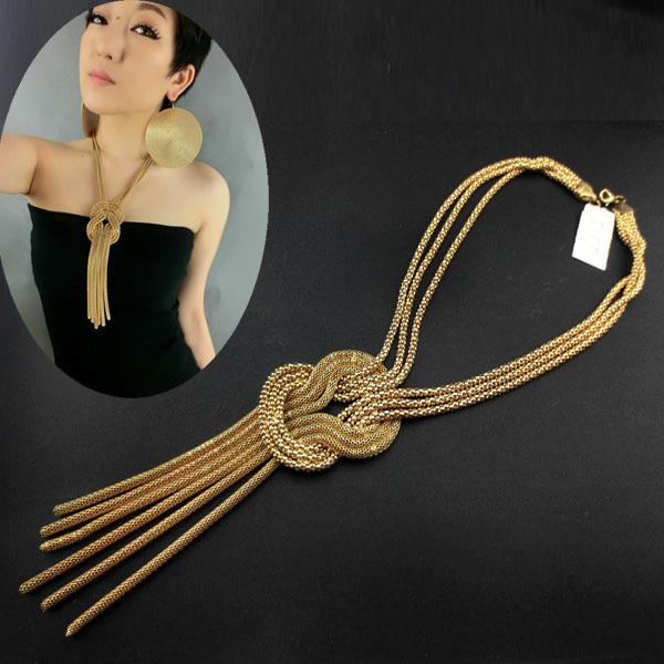 Super Ladies Long Chain Design Kenetiks Com Hairstyles For Women Draintrainus