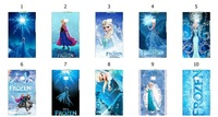 HOT selling frozen luxury wholesale 10pcs 2014 new arrival hard case cover for LG L3 Free shipping!