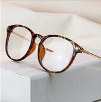 hot sale brand optical frames myopia glasses women fashion 2014 eye glasses frames for men oculos de grau