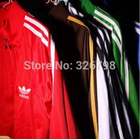 Cheap!! New 2014 Men Brand Jacket, The Sport Jacket Big Size M-XXXL Hot Sale For Men Coat +Free Shipping