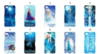HOT selling frozen luxury retail 10design 2014 new arrival hard case cover for Blackberry Z10 +Free shipping!