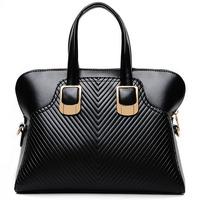 2014 hot sell women handbag new style female shoulder bag women messenger bags fashion crossbody bag ladies tote portable bags
