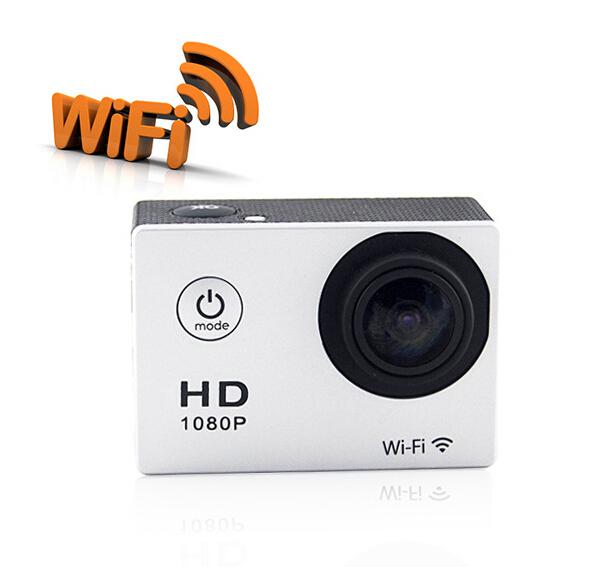 Автомобильный видеорегистратор OEM 1,5/1080p Full HD 12M 170 Wifi автомобильный видеорегистратор oem g90 1080p hd 170 ambarella a7la30 dvr