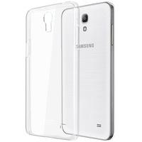IMAK Crystal series II Anti-scratch Ultra-thin Hard Case Back Cover For Samsung Galaxy Mega 2 G750F G750
