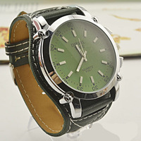 Wholesale Brand Watch High quality Military watch men man watch wholesale quartz wrist watch Hot Sale
