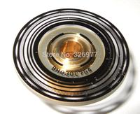 free shipping BN030C704 encoder disk for OBA17-052 OBA17-055 encoder 60 days warranty