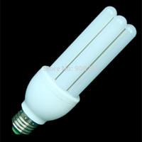 free shipping 2pcs E27 12w 120 LED 3014 SMD light Corn Bulb AC 85~265V 960lm non flicker White warm white
