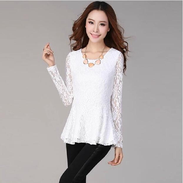 Белая нарядная блузка купить