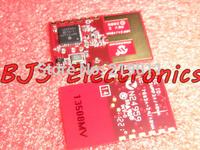 FREE SHIPPPING 1 PCS MRF24J40MA-I/RM MRF24J40MA 2.4GHz IEEE 802.15.4 Rf transceiver module MICROCHIP New and original