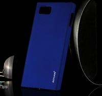 5 colors screen protector gift! AIXUAN luxury brand back phone case cover for Lenovo K920, mobile phone bag for Lenovo K920