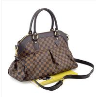 Women's Bags Size 40x15x24cm