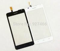 Free shipping Original digitizer touch Screen For Huawei C8813 / 8813Q