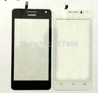 Free shipping Original digitizer touch Screen For Huawei T8950 / U8950D / U9508