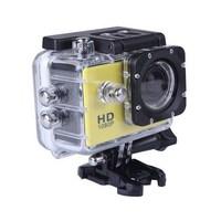 SJ4000 Helmet Action Sports Cam Camera 30M Underwater Waterproof Full HD 1080p Video Helmetcam Sport Cameras Sport DV+2G TF card